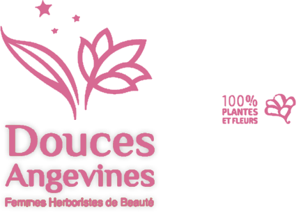 Douces Angevines Femmes Herboristes de Beauté
