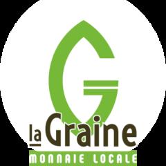 La Graine monnaie locale de l'Hérault